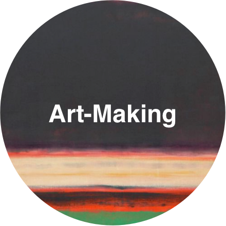 art_making